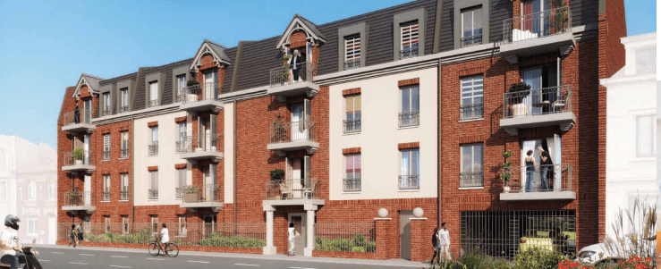 investissement-résidence-principale