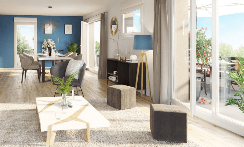l'embellie-appartements-neufs-rp