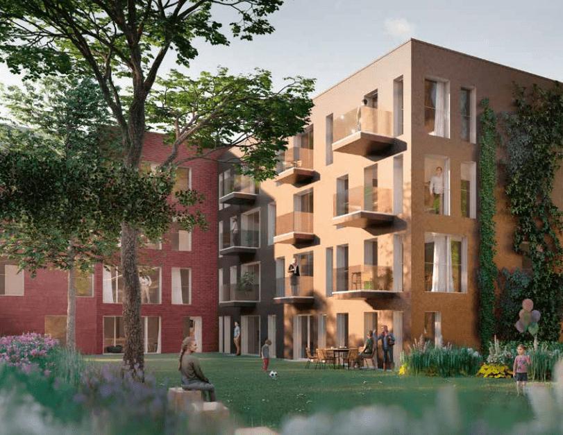 les-jardins-du-126-investissement-locatif