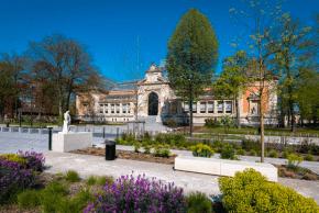 Où réaliser un investissement à Valenciennes en 2021 ?