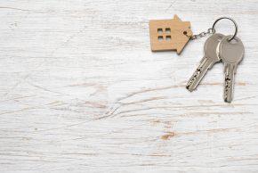 Bail réel solidaire : devenir propriétaire à prix abordable